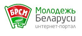 Банер БРСМ