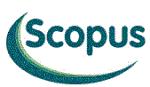 Баннер базы данных научной периодики - Scopus