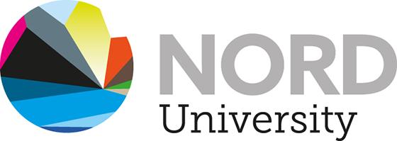 Баннер NORD University