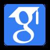 Профиль Морецовой В.М. в Google Academy