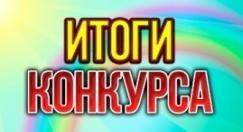 Конкурс эссе «Л.С. Выготский и современность»: подведены итоги