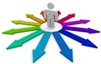 Профориентационная акция «Поступайте в Институт инклюзивного образования!»
