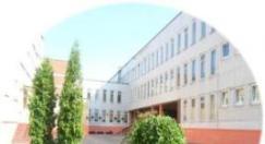 Профориентационная встреча с выпускниками ГУО «Средняя школа № 153 г. Минска»