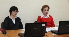 Состоялся вебинар «Современные подходы к комплексной коррекционной помощи детям с ОПФР»