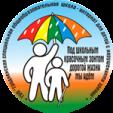 Студенты Института инклюзивного образования продолжают знакомство с историей образования незрячих в Республике Беларусь