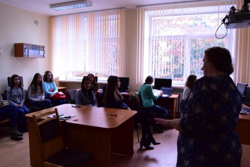 БГПУ, Институт инклюзивного образования, университетские субботы, шаг в профессию, мастер-классы